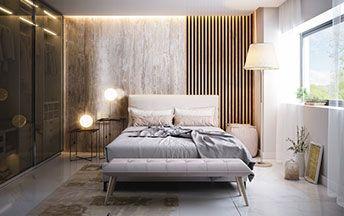dormitorio-residencial-el-pinar