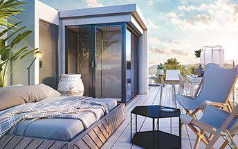 solarium-piscina-privada-residencial-el-pinar